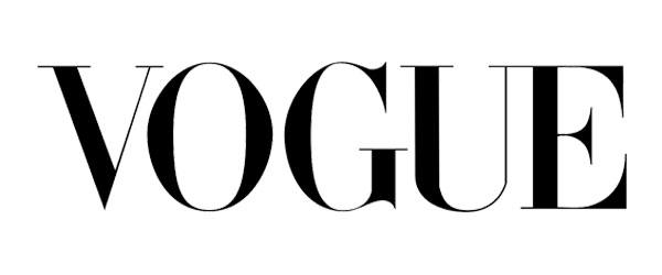 logos-prensa-home-1