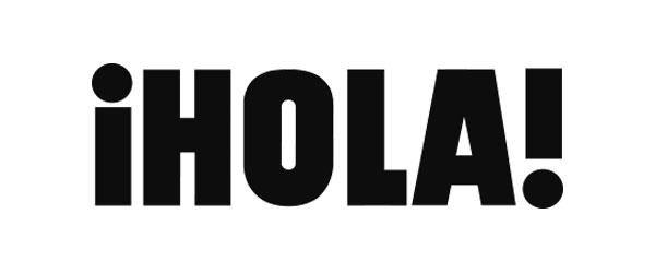logos-prensa-home-12