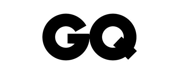 logos-prensa-home-14